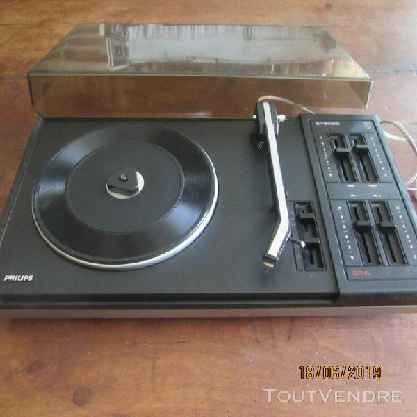 Platine Ancienne Ancienne Platine Platine Ancienne Ancienne Ancienne Ancienne Ancienne Platine Platine Platine Platine Ancienne Ancienne Platine knOwP0
