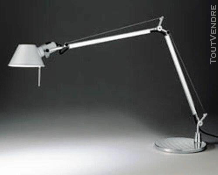 Artemide Lampe Artemide Artemide Lampe Lampe Lampe Artemide Artemide Artemide Lampe Lampe Artemide Artemide Lampe QrtxhdsCB