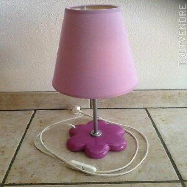Lampe Lampe JuilletClasf JuilletClasf Forme Forme FleurOffres FleurOffres JFlcK1