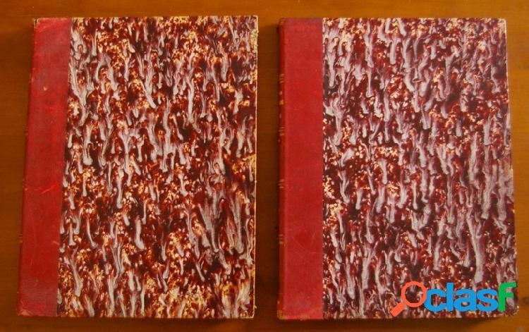 Méthode de flûte (3 tomes en 2 livres), henry altès