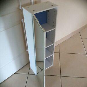 Armoire glace miroir offres novembre clasf - Armoire a glace salle de bain ...