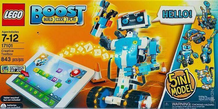 Robot Robot Lego Lego Robot Lego Robot Lego Lego Lego Robot Lego Robot Lego Robot Lego Robot Yf6Iybm7gv