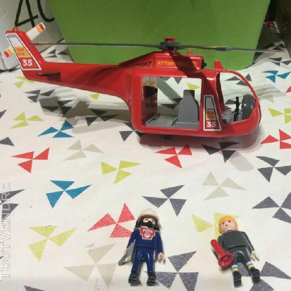 Playmobil Hélicoptère Playmobil Playmobil Hélicoptère Playmobil Playmobil Hélicoptère Playmobil Hélicoptère Hélicoptère Playmobil Hélicoptère Hélicoptère OPulwkZXiT