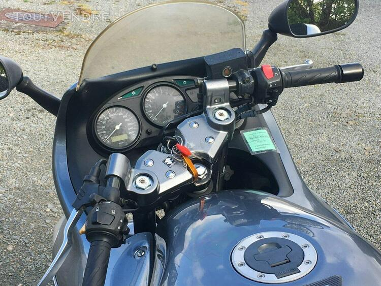 moto 750 gsxf
