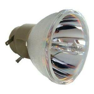 osram p-vip 230/0.8 e20.8 lampe pour projecteur