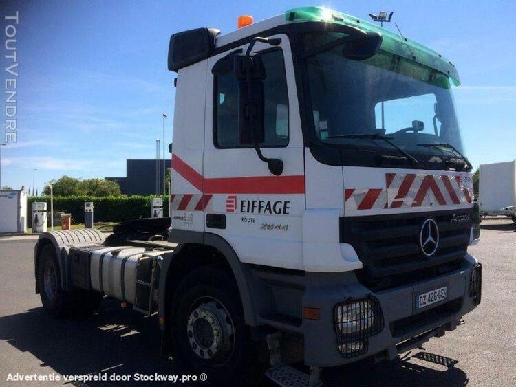 tracteur cv  u3010 offres juillet  u3011