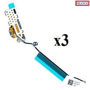 nappe antenne wifi 3g bluetooth interne apple ipad3