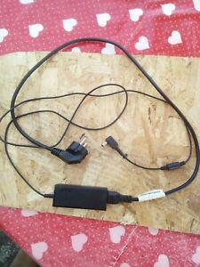 Câble chargeur ordinateur portable acer