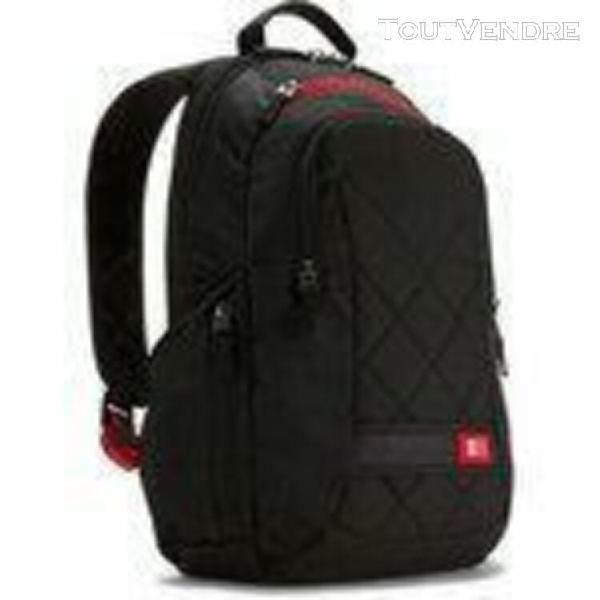Case logic case logic 14 laptop sports backpack - sac à dos
