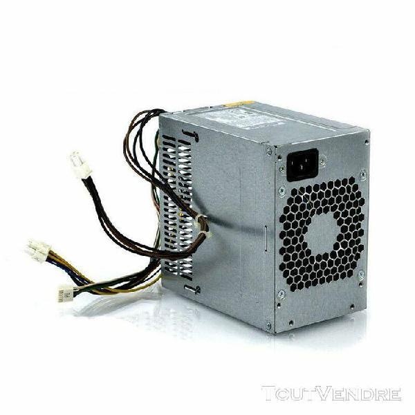 Hp alimentation pc hp ps-4231-9ha 320w pci-e hp 6000 pro mt