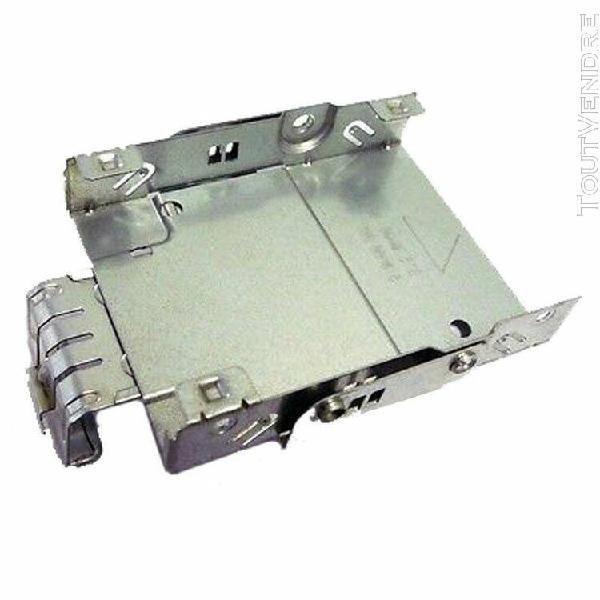 Hp rack disque dur 2.5 hp ultraslim s1-578006 578006-001 eli