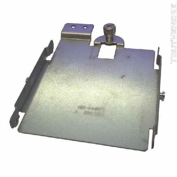 Hp rack lecteur disquette slim foxconn hp dl380 279044-001 p