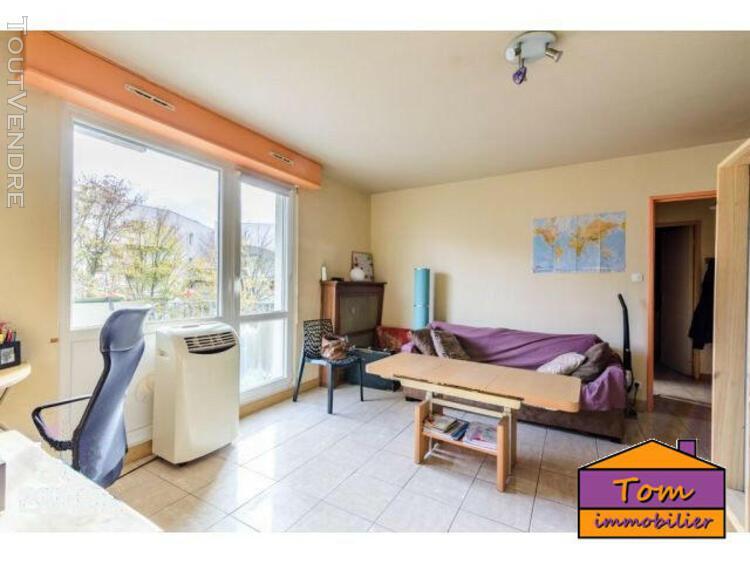 appartement f2 idéal premier achat