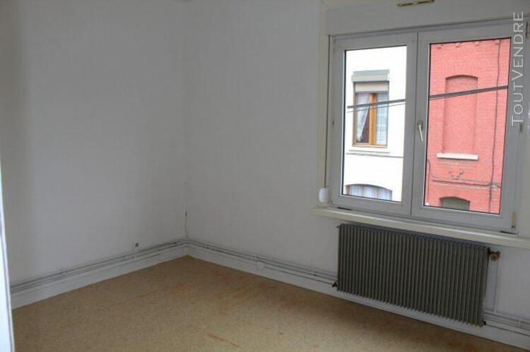 maison 100 m2 4 pièces