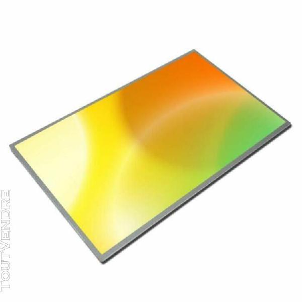 Dalle ecran neuve pour ordinateur portable lp154wx5 (tl)(b2)