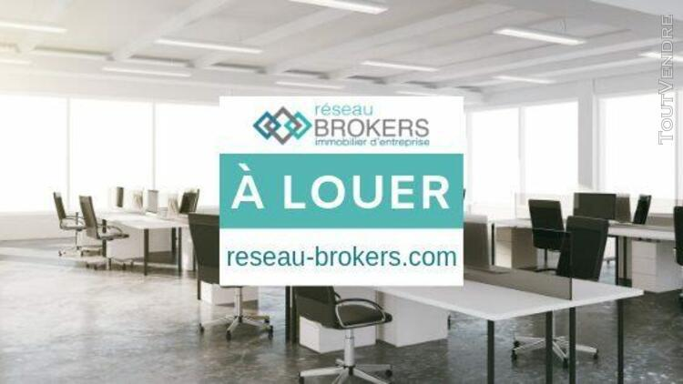Immobilier professionnel à louer villebon-sur-yvette