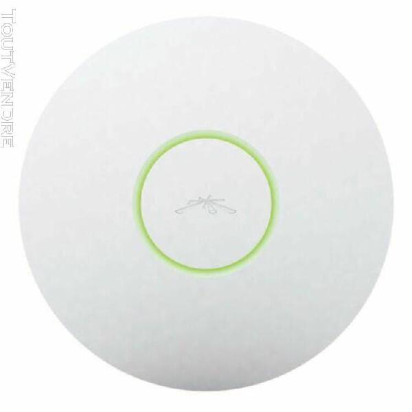 Ubiquiti unifi ap - borne d'accès sans fil - 802.11b/g/n -