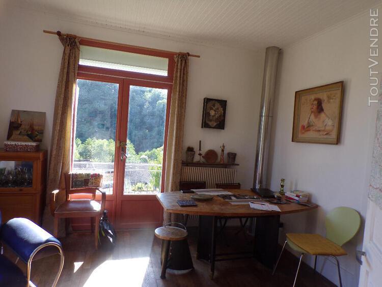 vente maison haute vienne saint-léonard-de-noblat