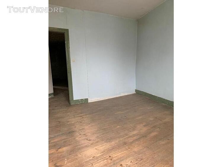 vente maison vienne lencloître