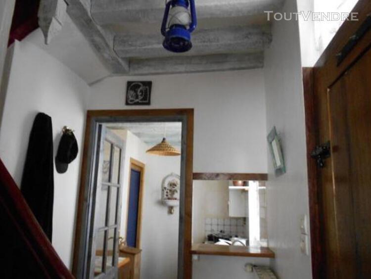 Vente maison yonne joigny