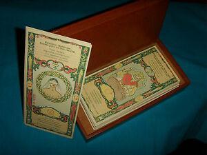 Ancien tarot dulora jeu de cartes divinatoire fortune