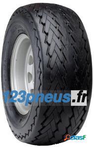 Duro hf-232 (20.5x8.00 -10 10pr tl)