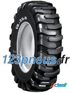 Bkt gr 288 loader l2 (20.5 -25 16pr tl)