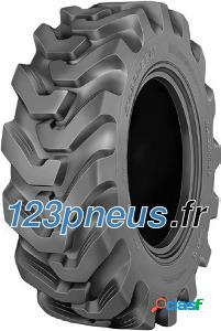 Solideal load master (20.5 -25 16pr tl)