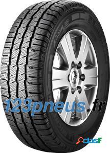 Michelin agilis alpin (205/70 r15c 106/104r)