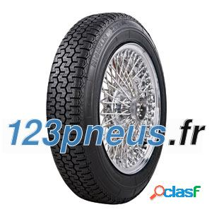 Michelin collection xzx (165 r15 86s)