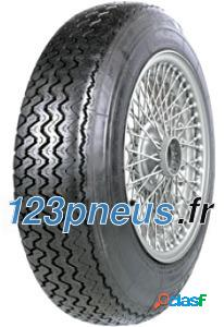 Michelin collection xas ff (155/80 r15 82h double marquage 155r15)