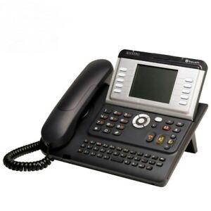 Alcatel 4038 ip touch téléphone téléphone voip -