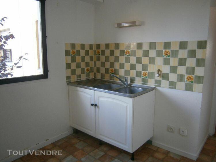 Appartement melun 3 pièce(s) 68.9 m2