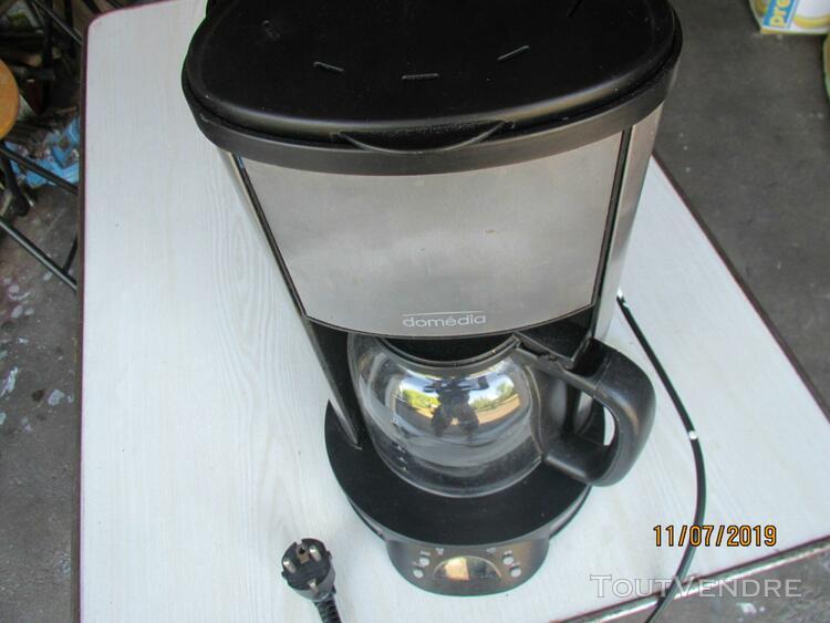 dometic cafetière dometic yq648t