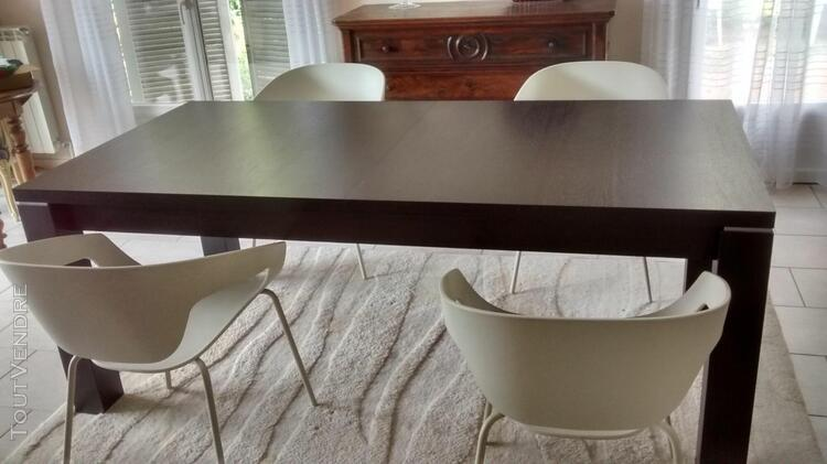 Table salle fly 【 OFFRES Janvier 】 | Clasf