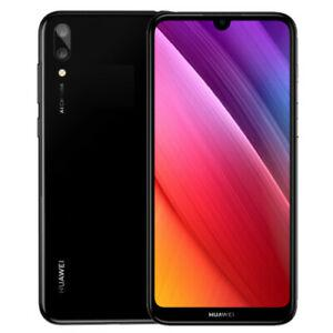 Huawei y7 pro 4g téléphone mobile 3/32go android oreo