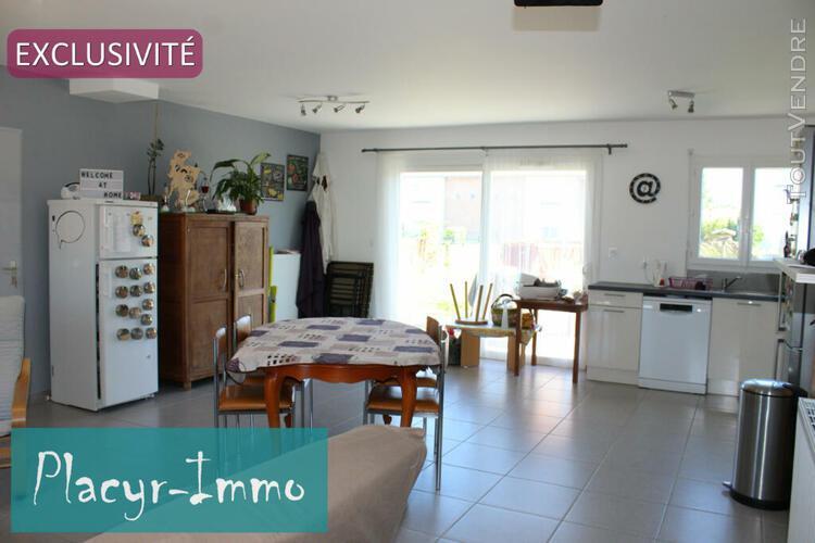 Cuisine complete neuve offres ao t clasf - Maison neuve bbc ...