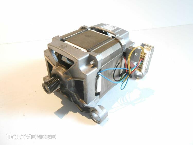 moteur c51.07.65.01al réf: 32028496 lave linge continental