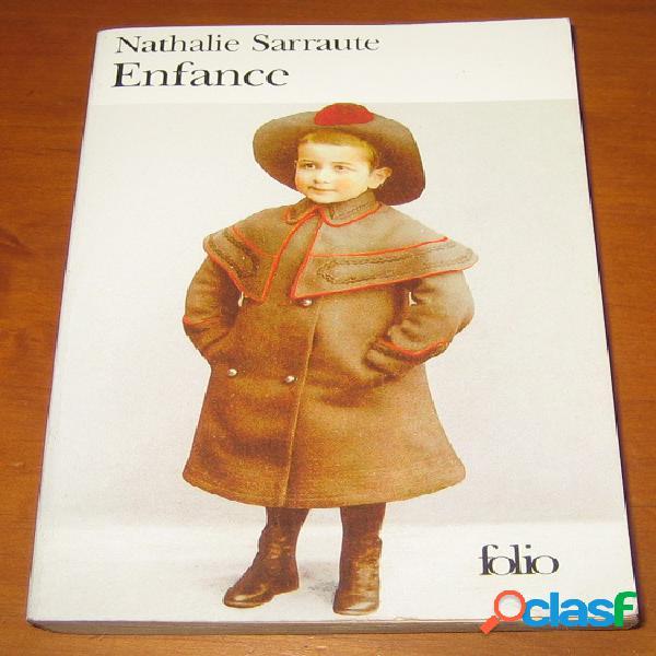 Livres Cap Petite Enfance En France Loisirs Juillet