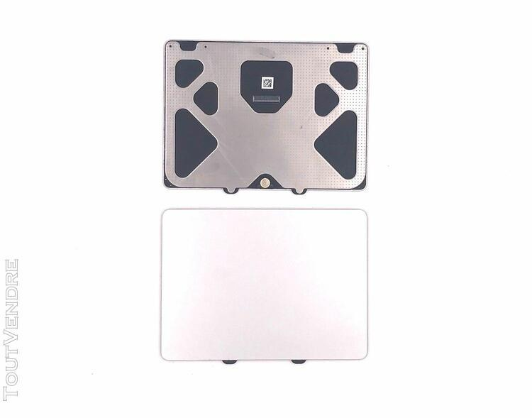 apple trackpad touchpad pavé tactile 821-0831 apple macbook