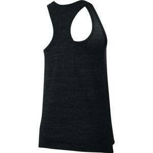 athli-tech maillot basket-ball bastian - homme - noir - l