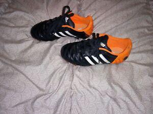 Crampons foot adidas pointure 【 ANNONCES Octobre 】 | Clasf