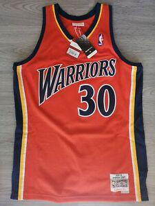 jersey stephen curry