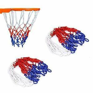 wolike lw001 filet nylon panier de basket 12boucles