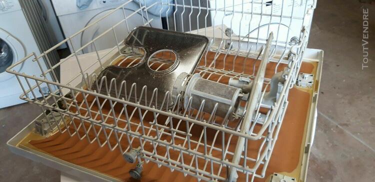 filtre lave vaisselle far