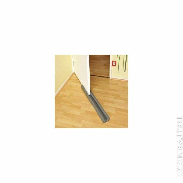 joint ou boudin de porte neuf à decouper selon la porte
