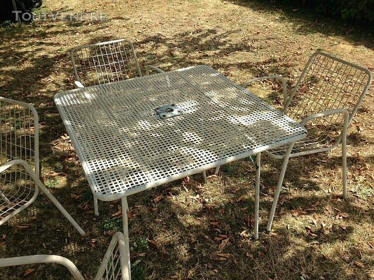 Chaises vintage salon 【 OFFRES Décembre 】 | Clasf