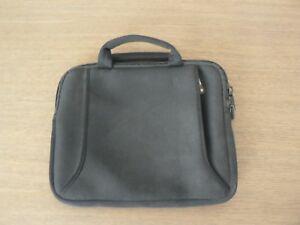 Pochette souple sac pour tablette informatique accessoires