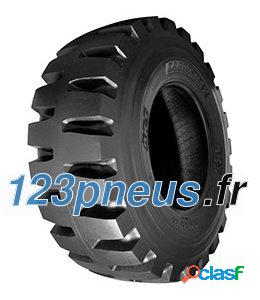 BKT Earthmax SR 53 (35/65 -33 224A2 TL T.R.A. L5, Tragfähigkeit **)
