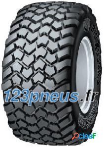 Michelin cargoxbib (600/50 r22.5 159d tl)